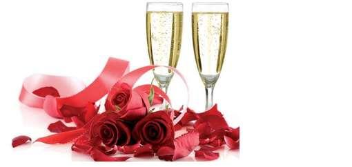 san-valentino-festa-innamorati_138383