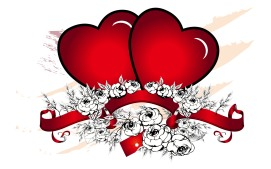 san_valentino_00001
