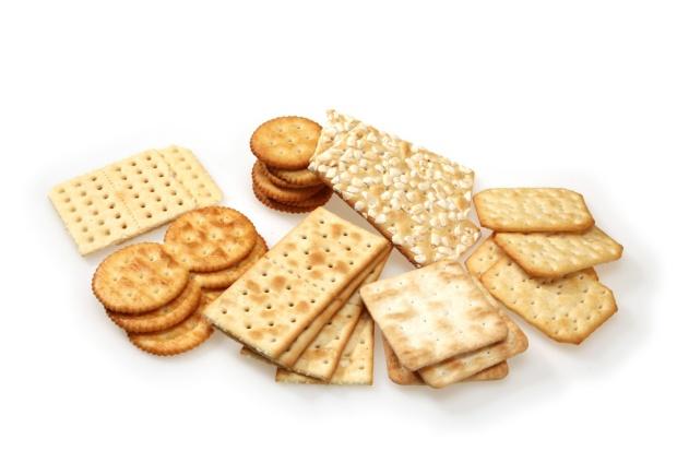 000-crackers